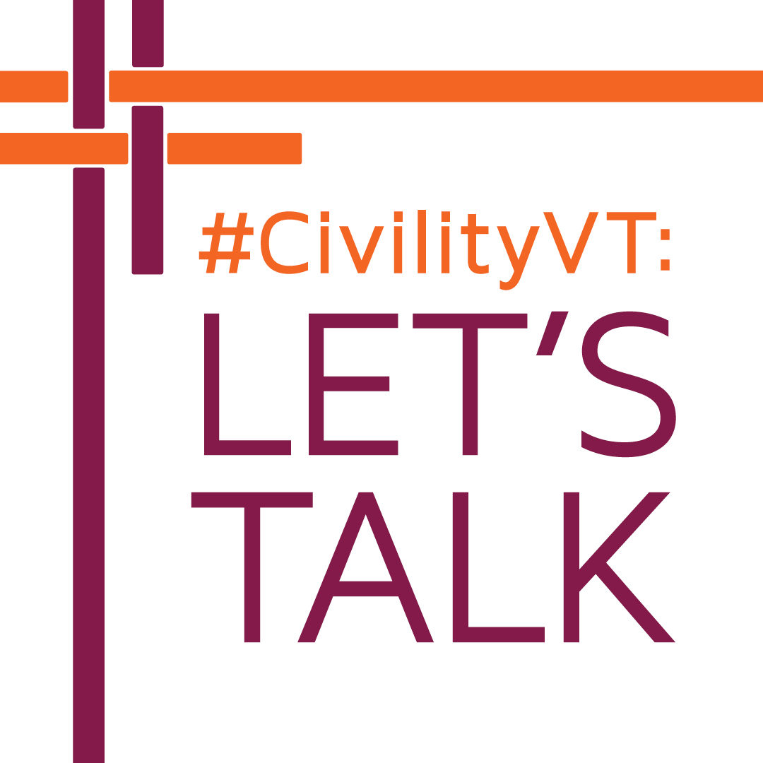 The Civility Project